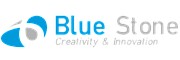 Logo of Blue Stone Solution Co.,Ltd